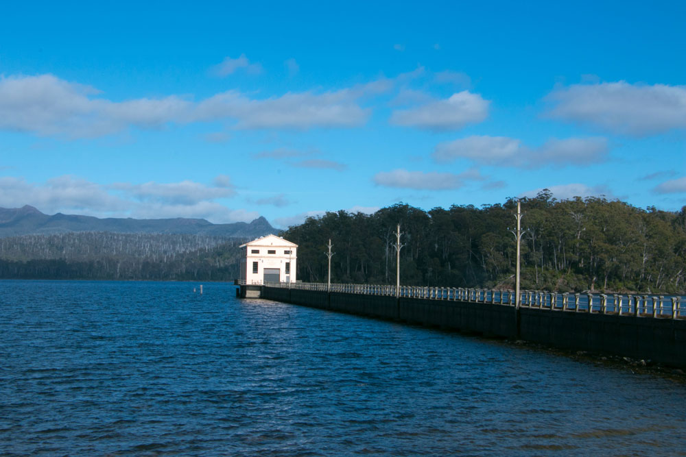 Mister Weekender_Jaharn Giles_Pumphouse Point_Tasmania_2