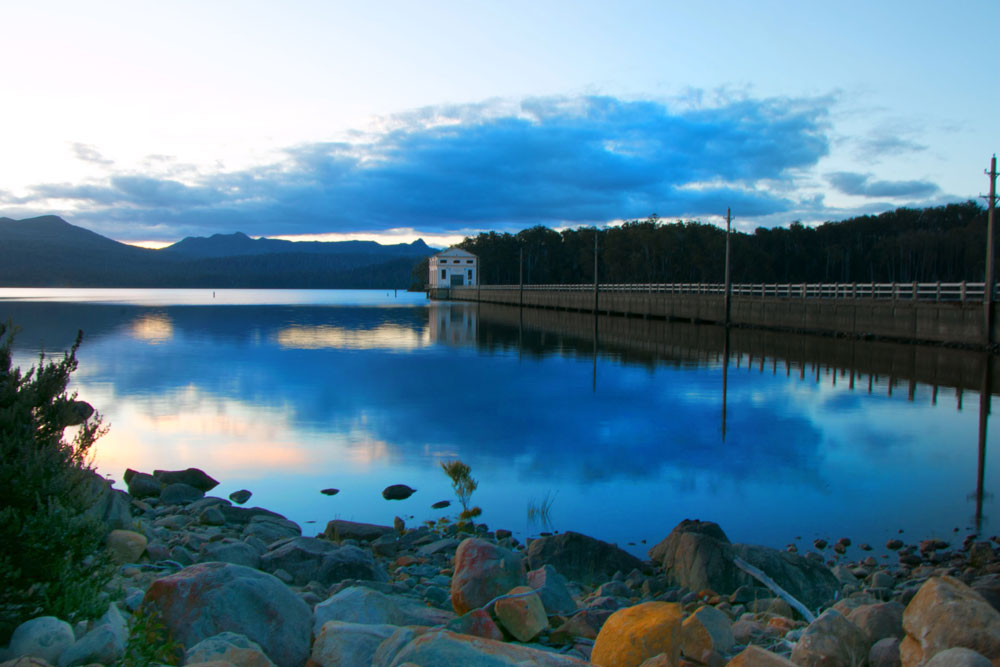 Mister Weekender_Jaharn Giles_Pumphouse Point_Tasmania_14
