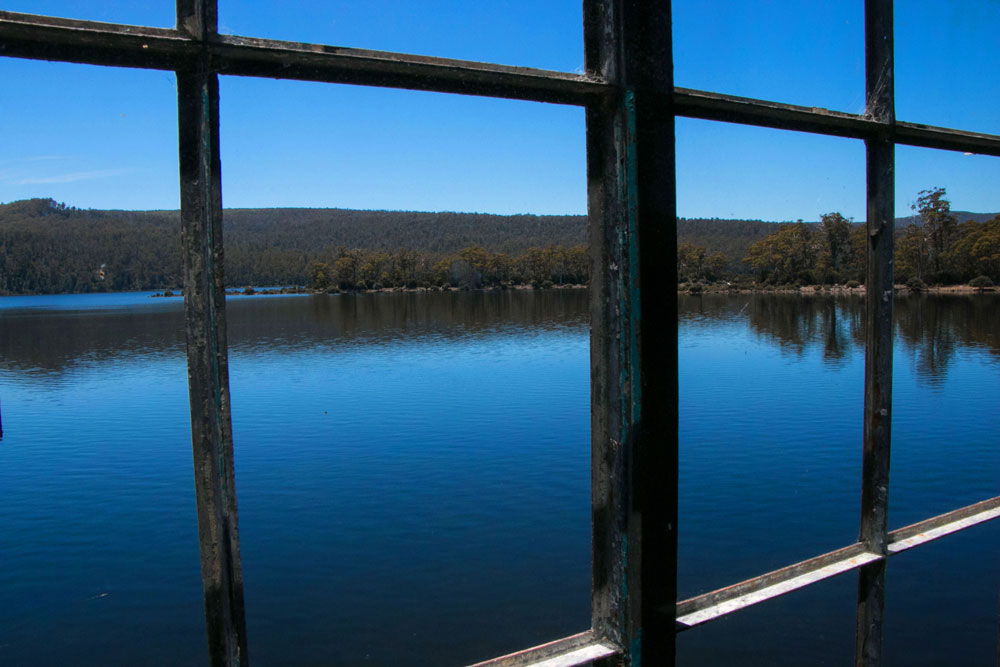 Mister Weekender_Jaharn Giles_Pumphouse Point_Tasmania_7