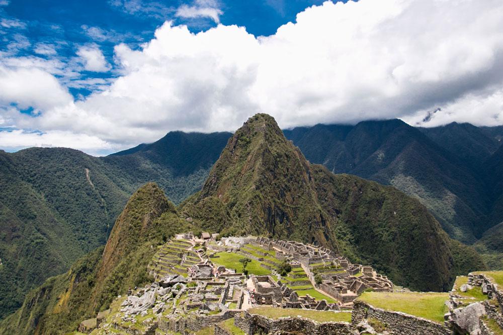 Mister Weekender Jaharn Giles Machu Picchu_11