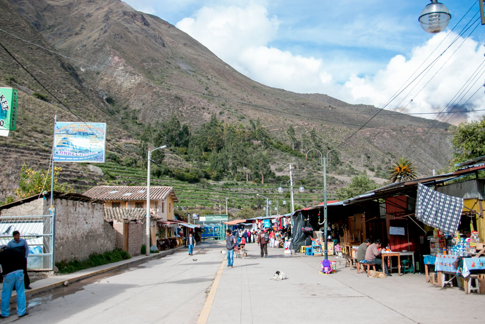Mister Weekender Jaharn Giles Machu Picchu_1