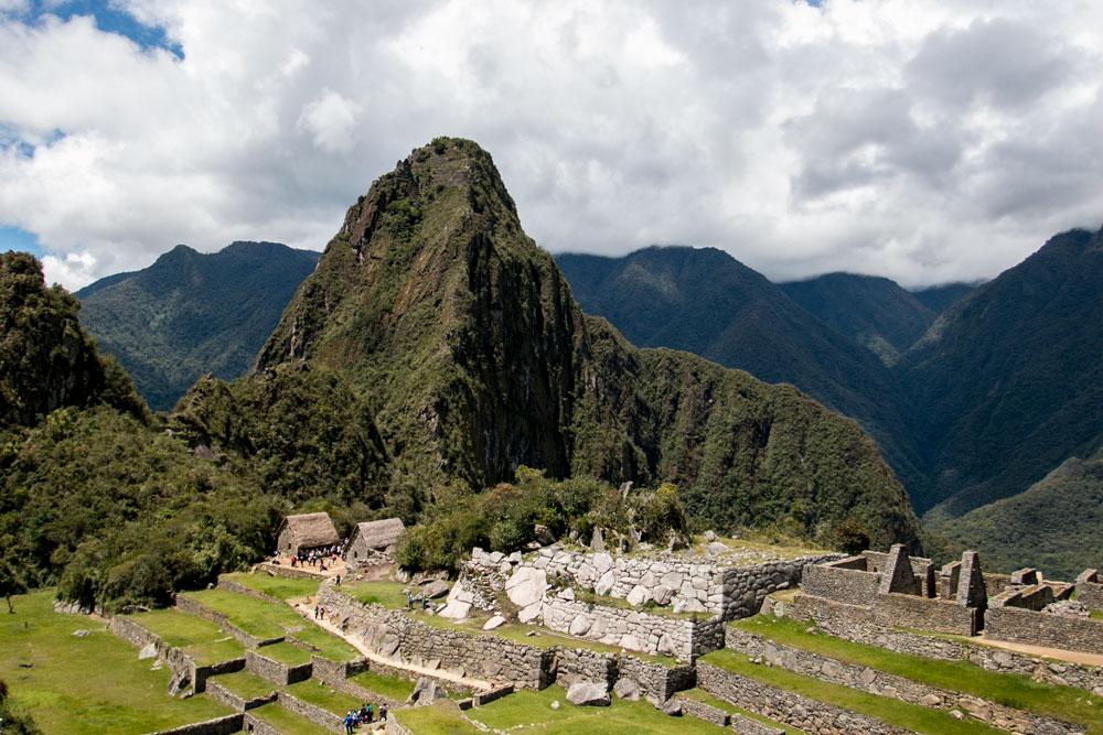 Mister Weekender Jaharn Giles Machu Picchu_14