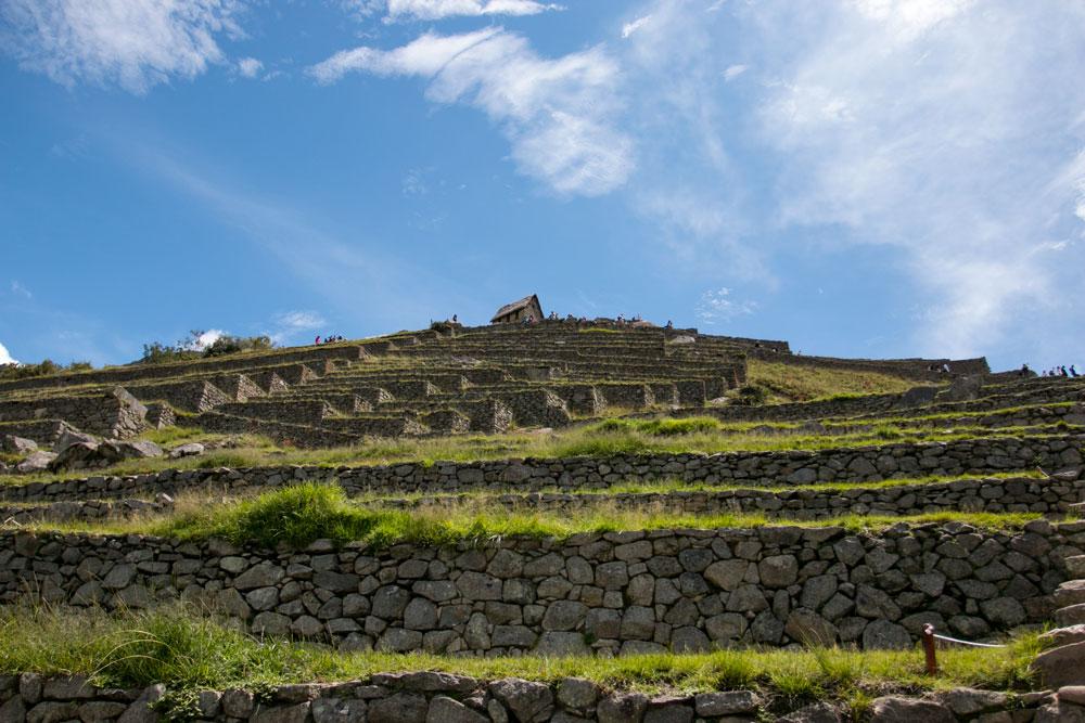 Mister Weekender Jaharn Giles Machu Picchu_15