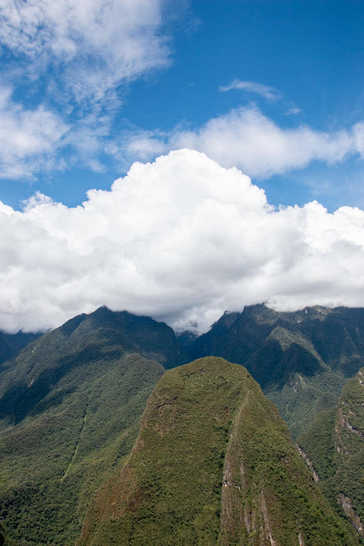 Mister Weekender Jaharn Giles Machu Picchu_16