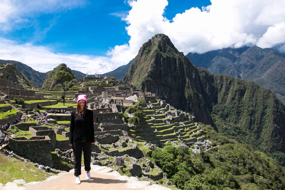 Mister Weekender Jaharn Giles Machu Picchu_17