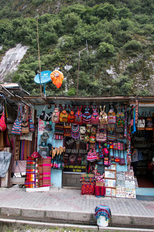 Mister Weekender Jaharn Giles Machu Picchu_18