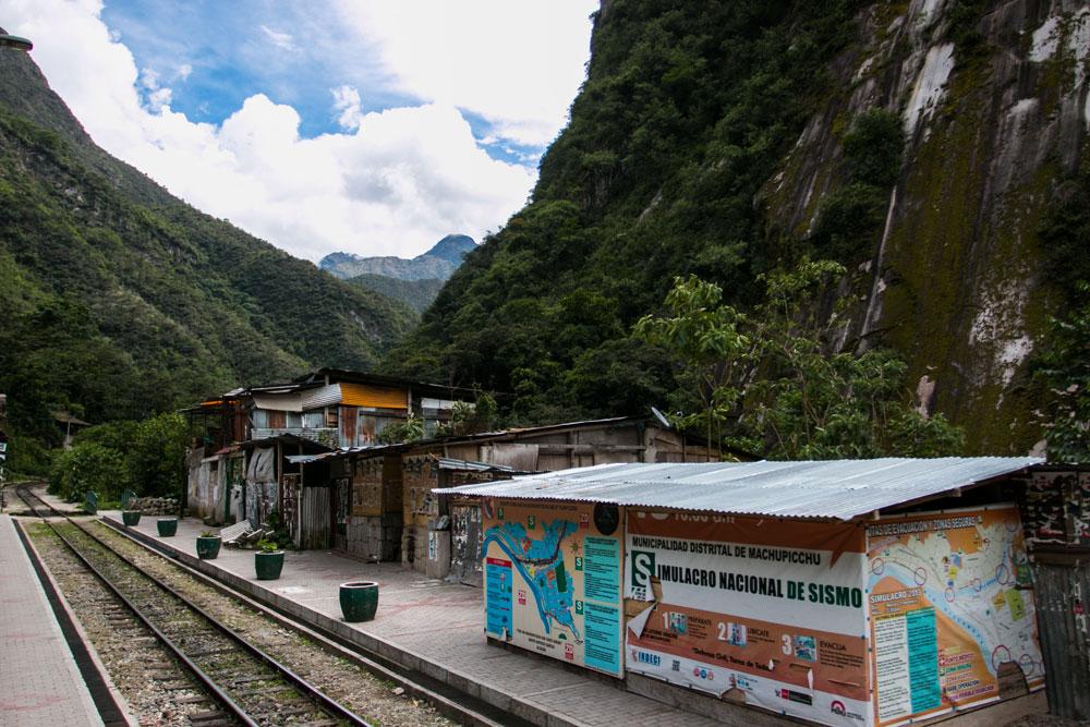 Mister Weekender Jaharn Giles Machu Picchu_19