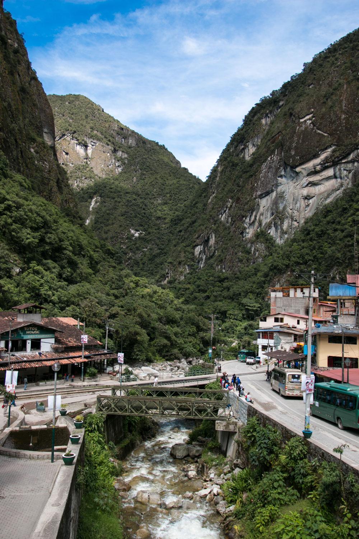 Mister Weekender Jaharn Giles Machu Picchu_5