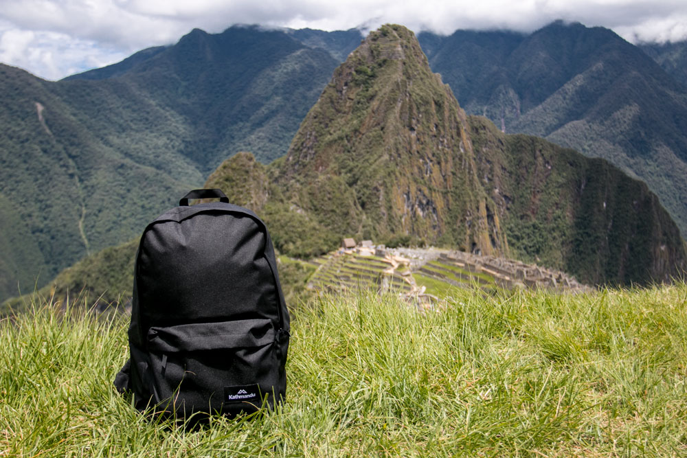 Mister Weekender Jaharn Giles Machu Picchu_8
