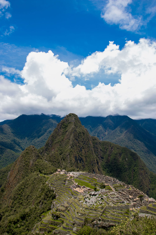 Mister Weekender Jaharn Giles Machu Picchu_9