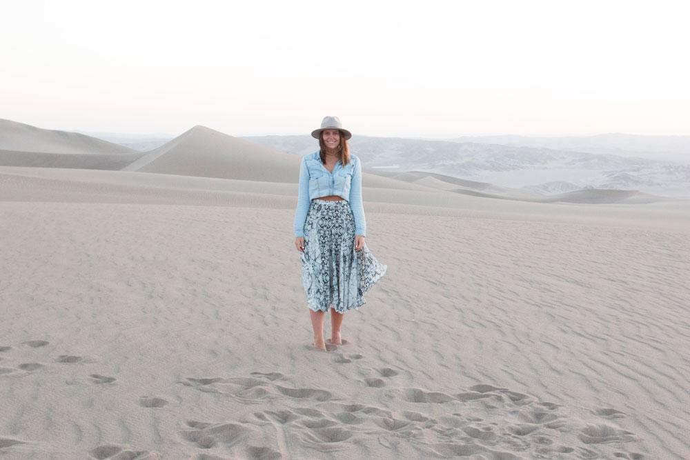 Mister Weekender_Huacachina Oasis Desert_10