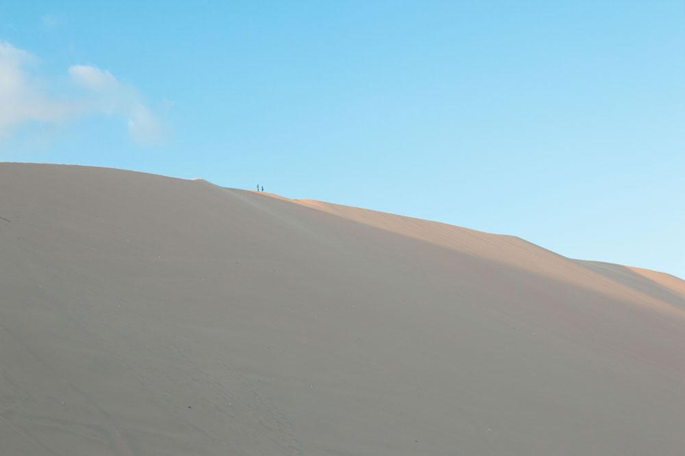 Mister Weekender_Huacachina Oasis Desert_5