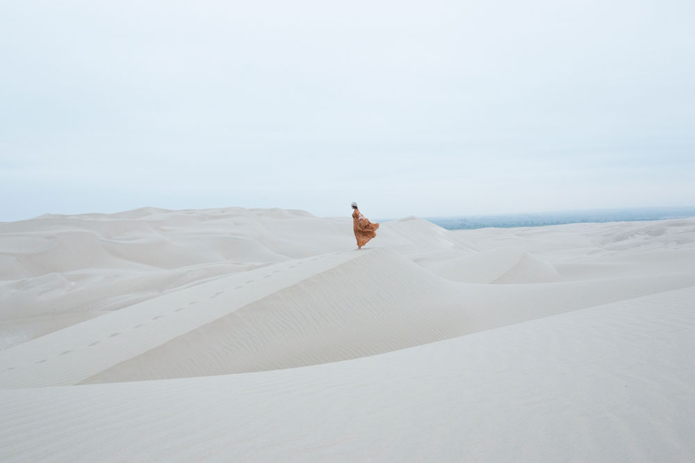 Mister Weekender_Jaharn Giles_Paracas Sand Dunes_1