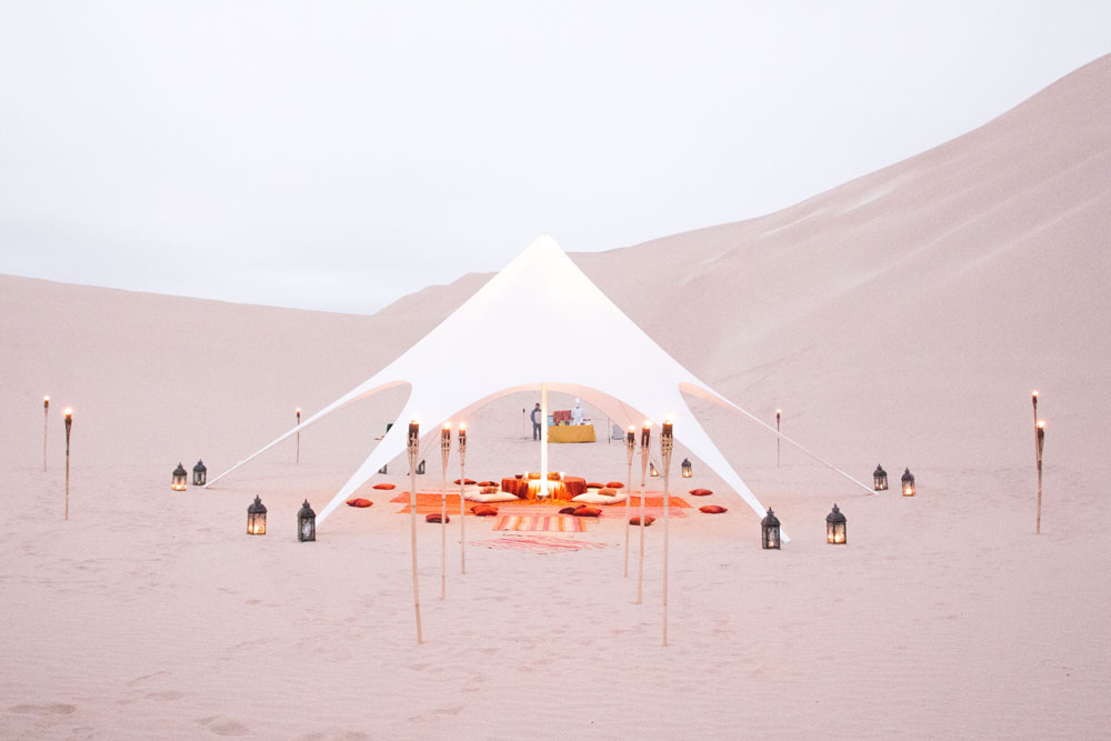 Mister Weekender_Jaharn Giles_Paracas Sand Dunes_3