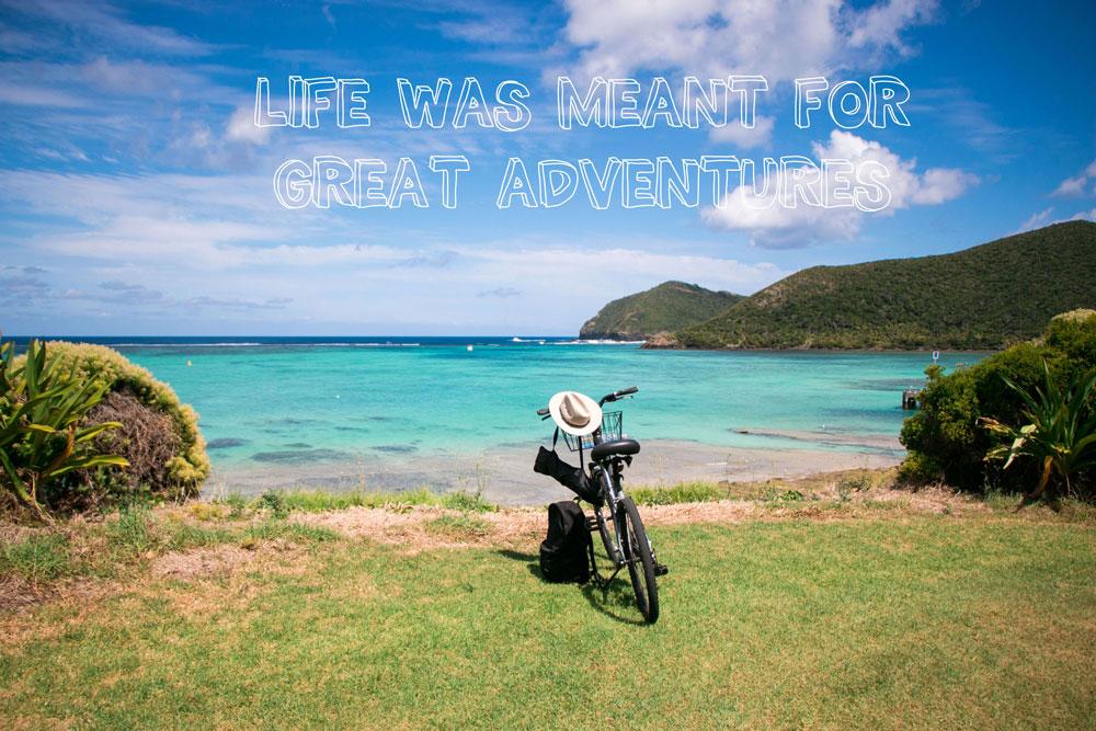 Mister-Weekender-Postcard_Lord-Howe-Island_1