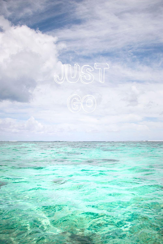 Mister-Weekender-Postcard_Lord-Howe-Island_2