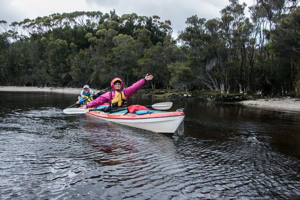 Mister Weekender_Jaharn Giles_Tasmania_Roaring 40s_2