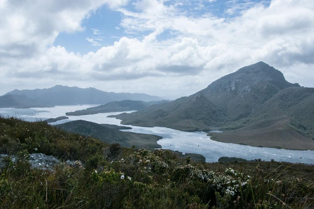 Mister Weekender_Jaharn Giles_Tasmania_Roaring 40s_6