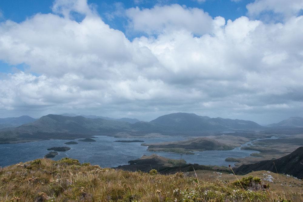 Mister Weekender_Jaharn Giles_Tasmania_Roaring 40s_8