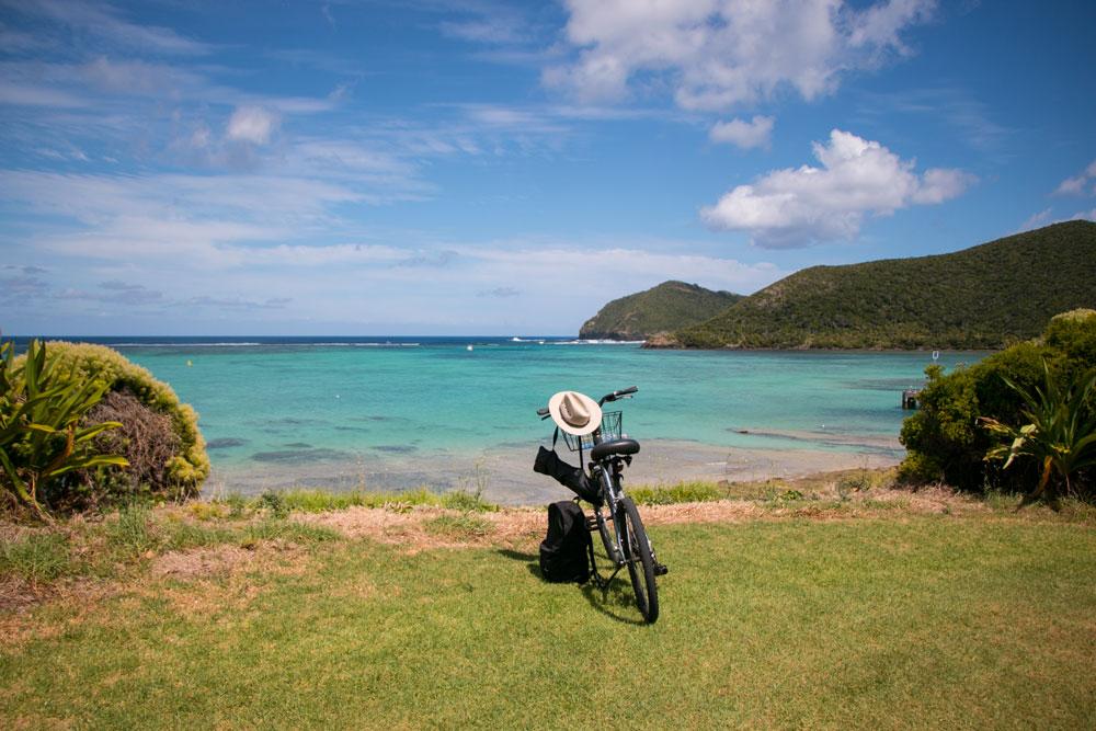 Mister Weekender_Lord Howe Island 10