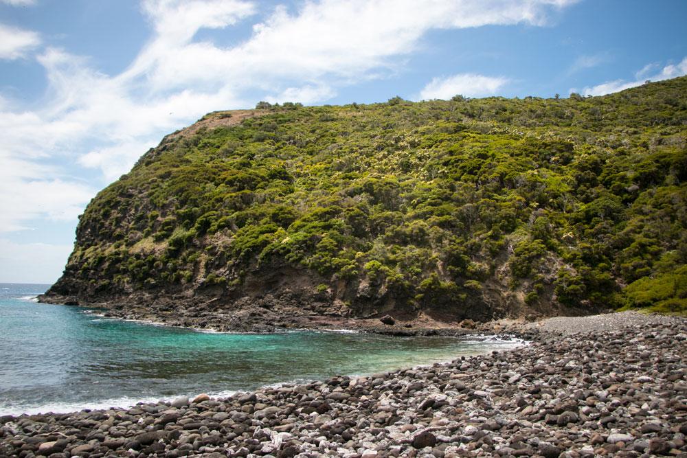 Mister Weekender_Lord Howe Island 12
