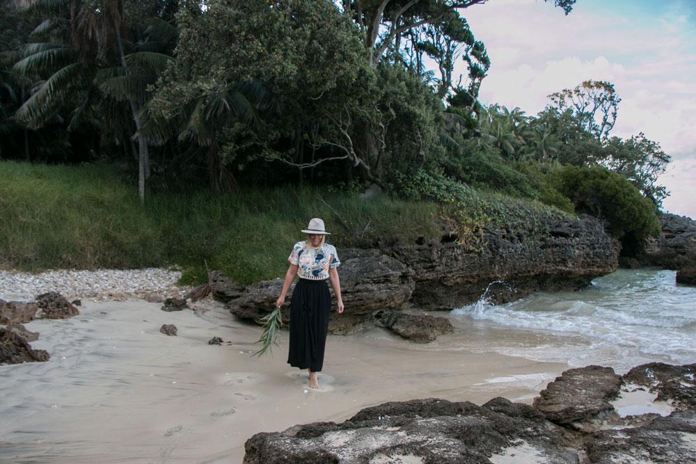 Mister Weekender_Lord Howe Island 15