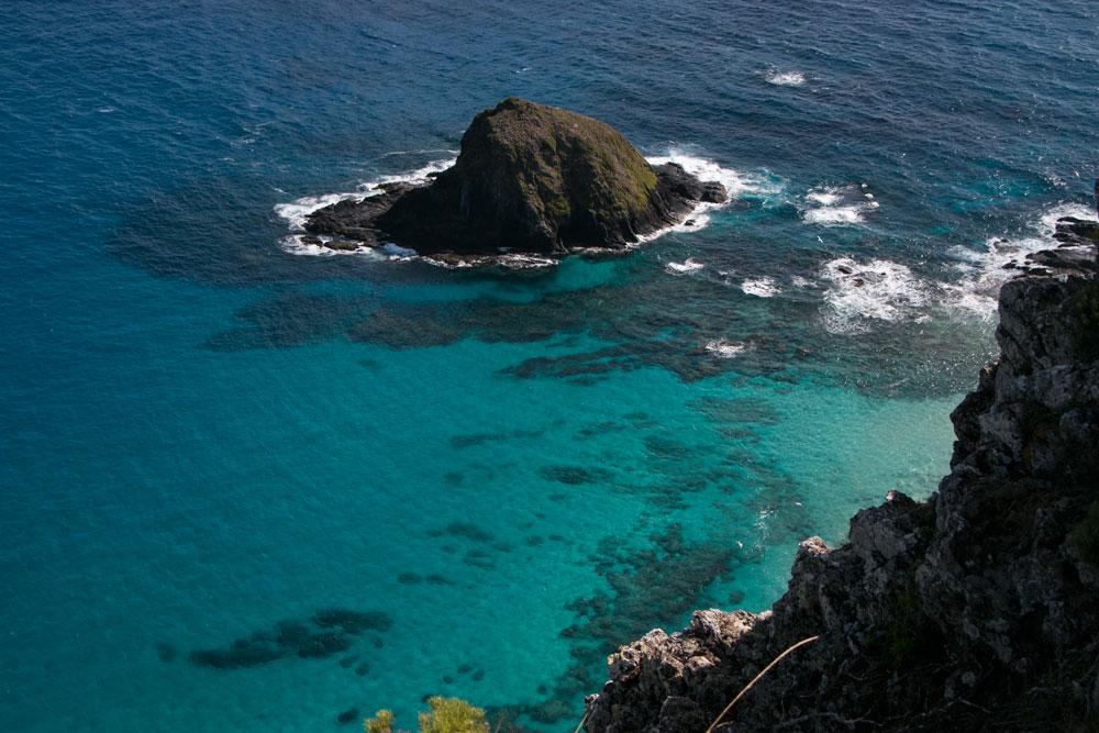 Mister Weekender_Lord Howe Island 20