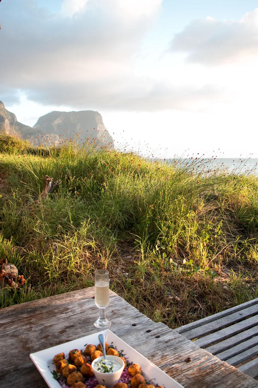 Mister Weekender_Lord Howe Island 26