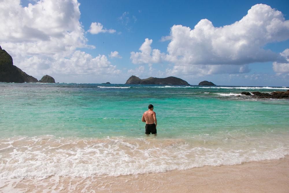 Mister Weekender_Lord Howe Island 3