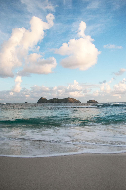 Mister Weekender_Lord Howe Island 6
