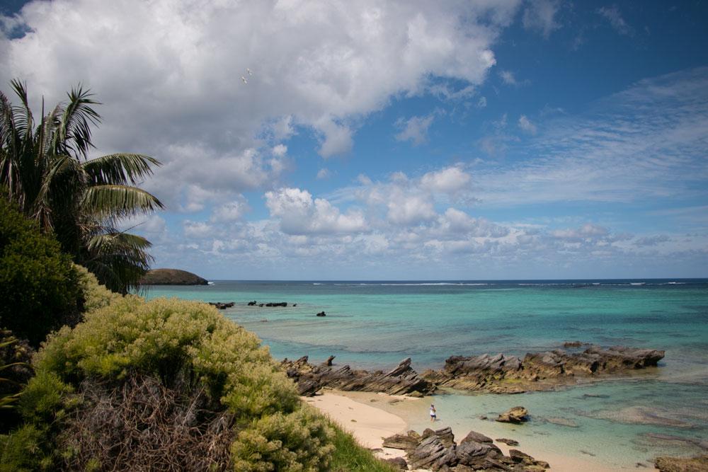Mister Weekender_Lord Howe Island 8