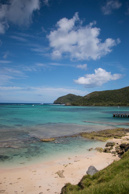 Mister Weekender_Lord Howe Island 9