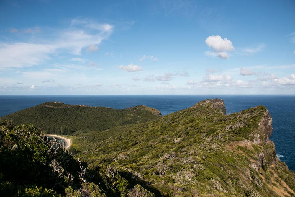 Mister Weekender_Lord Howe Island_Jaharn Giles_10