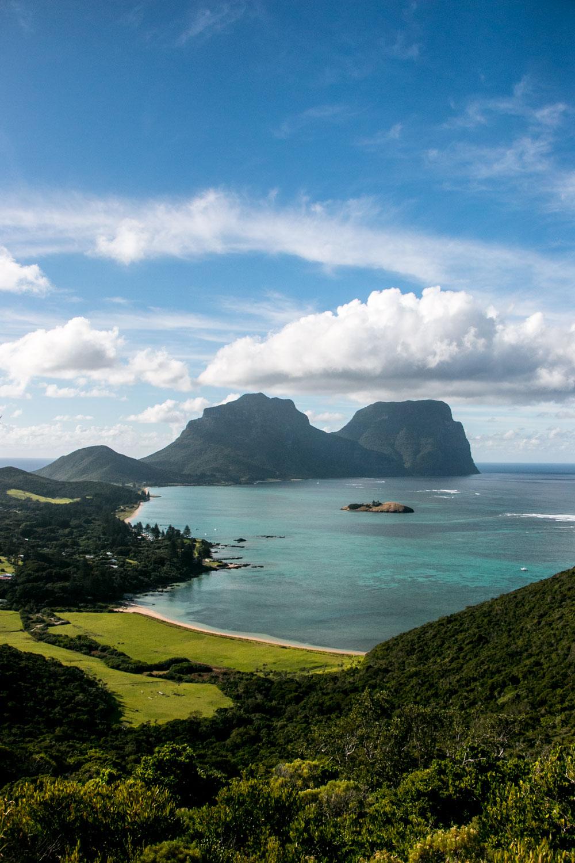 Mister Weekender_Lord Howe Island_Jaharn Giles_11