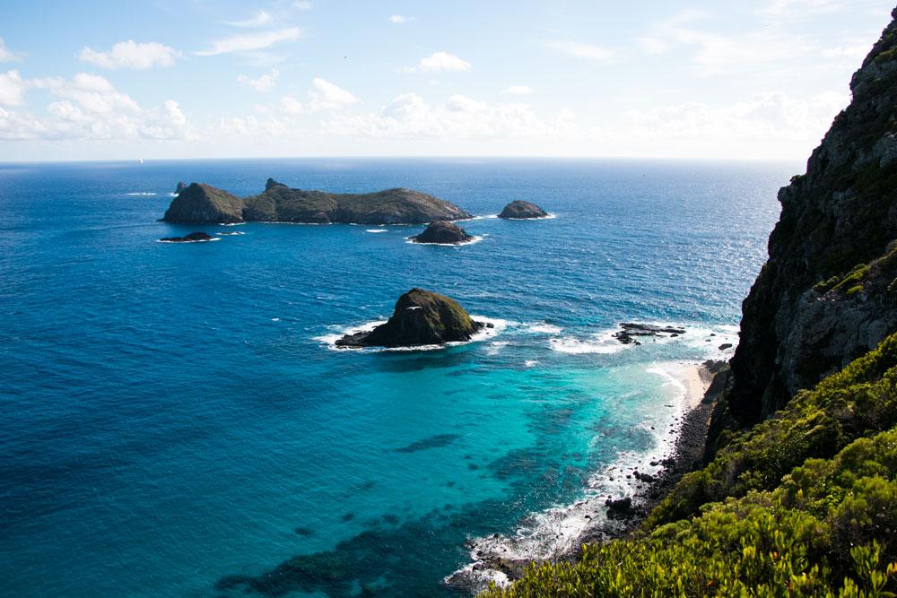Mister Weekender_Lord Howe Island_Jaharn Giles_12