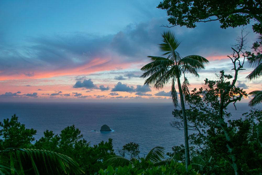 Mister Weekender_Lord Howe Island_Jaharn Giles_13