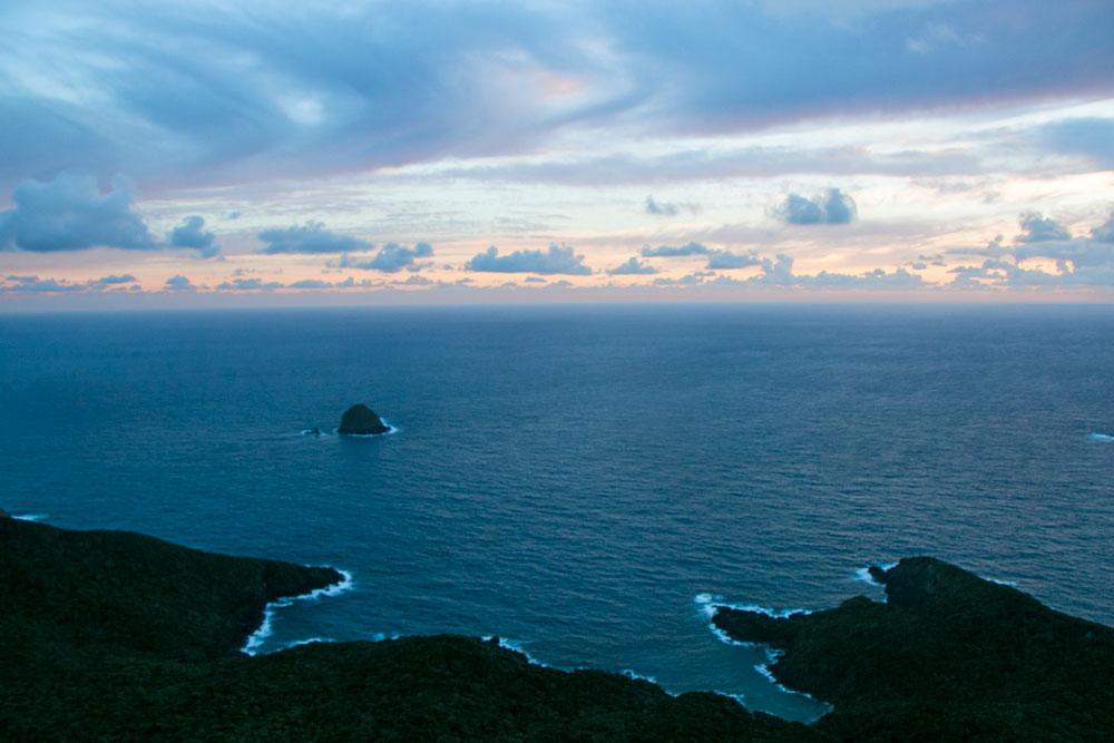 Mister Weekender_Lord Howe Island_Jaharn Giles_14