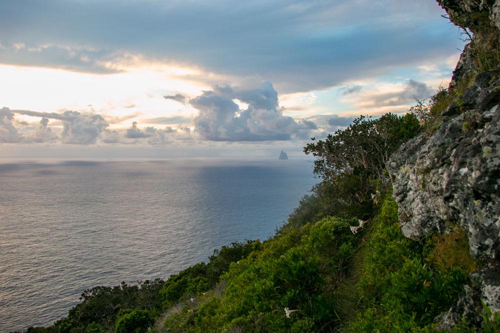 Mister Weekender_Lord Howe Island_Jaharn Giles_15
