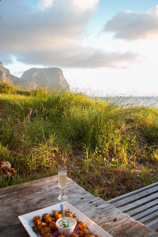 Mister Weekender_Lord Howe Island_Jaharn Giles_2