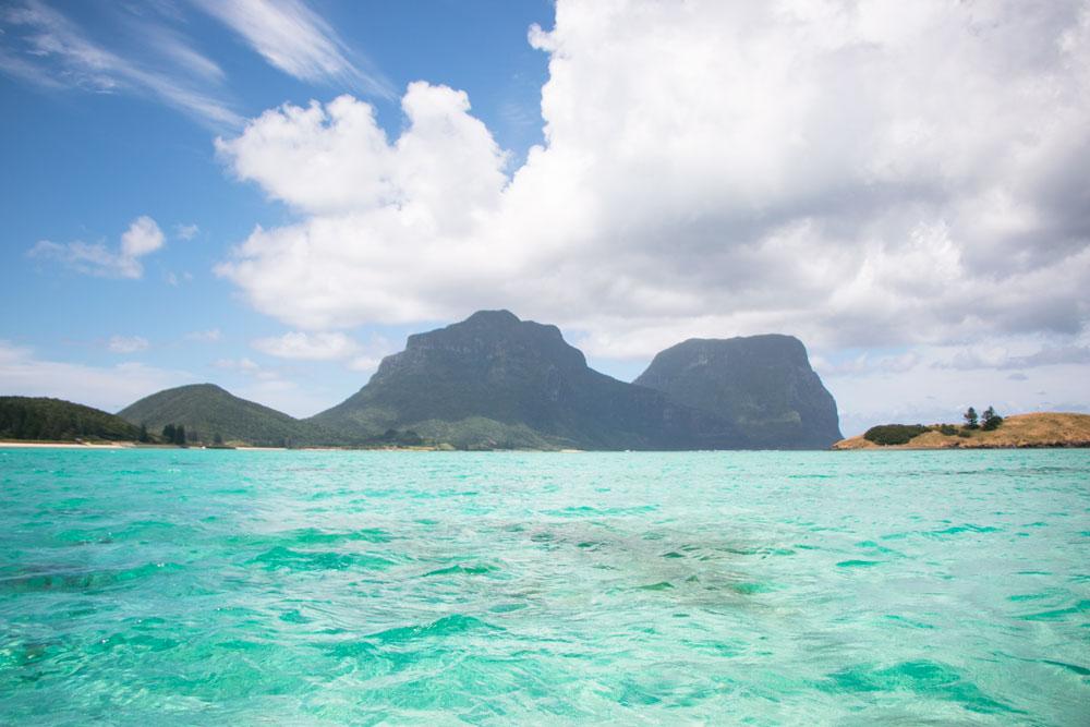 Mister Weekender_Lord Howe Island_Jaharn Giles_4