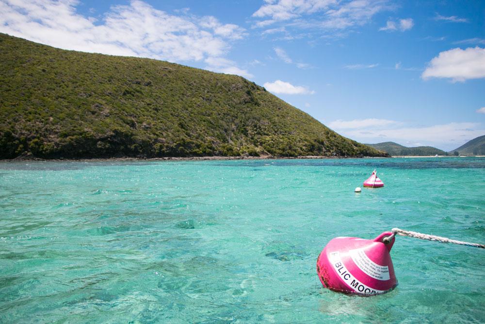 Mister Weekender_Lord Howe Island_Jaharn Giles_5