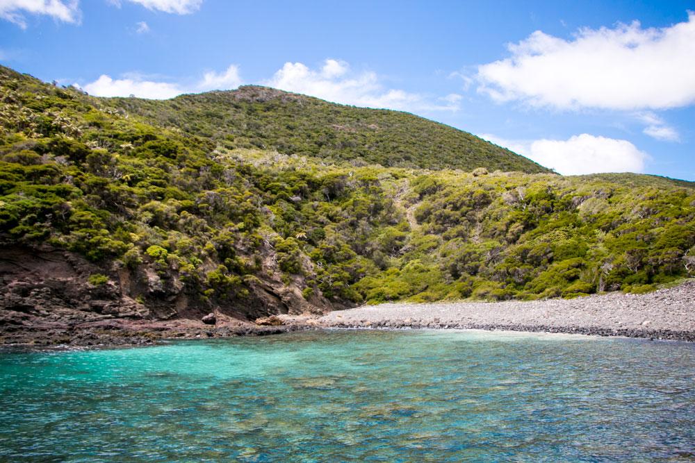 Mister Weekender_Lord Howe Island_Jaharn Giles_6