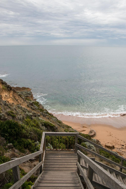 Mister Weekender_Bells Beach Australia_12
