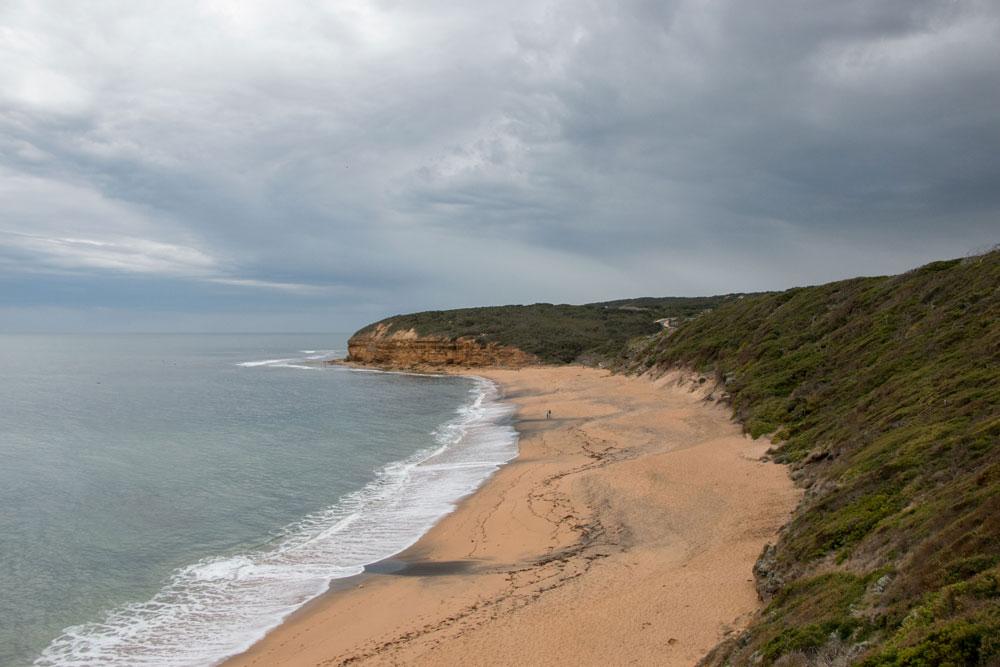 Mister-Weekender_Bells-Beach-Australia_16.jpg