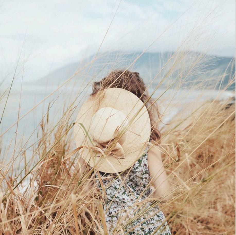 mister weekender_adventure photographers on instagram