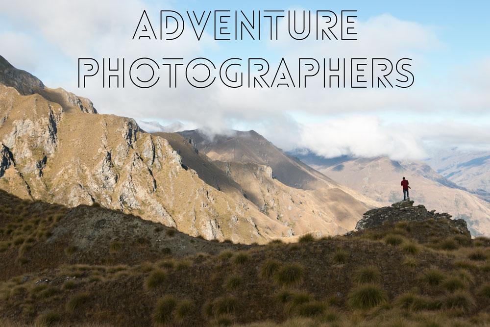 Mister-Weekender_Top-10-adventure-photographers-on-instagram_.jpg
