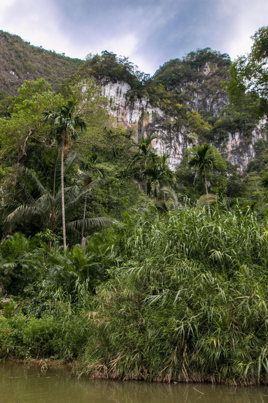Khao Lak National Park Thailand Jaharn Giles