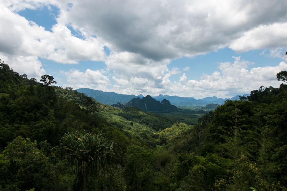 Khao-Lak-National-Park-Thailand-Mister-Weekender.jpg