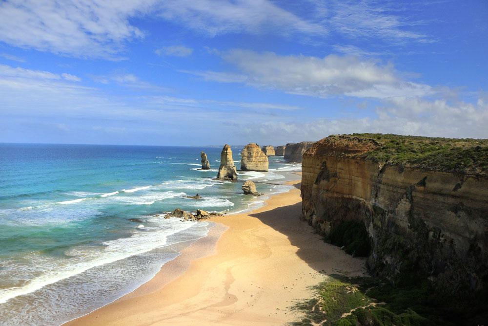 Best Day Trip The Twelve Apostles