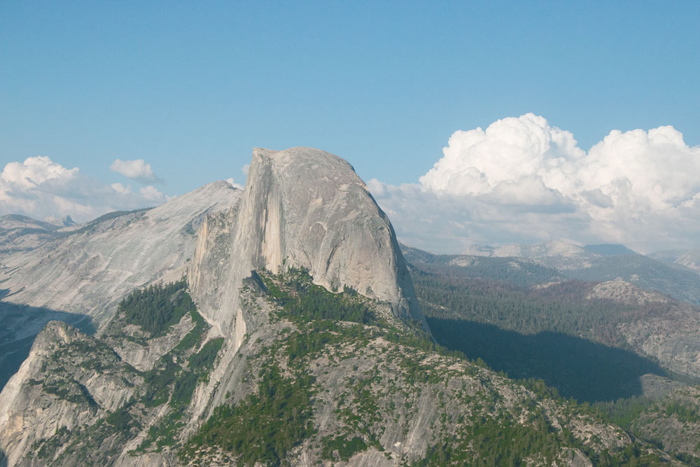 Yosemite-National-Park-Half-Dome-Pin-It.jpg